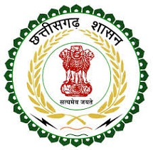 CGPSC Forest Pre Result 2018