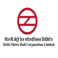 DMRC Consultant Recruitment 2018