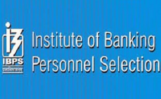 IBPS Clerk Recruitment 2020 Online Form 2020
