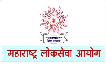 MPSC Tax Assistant, SI & Clerk-Typist Recruitment
