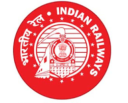 Download RRB Group D Admit Card 2018
