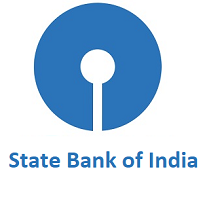 SBI Clerk Mains Result 2018