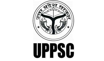 UPPSC Forest Conservator Admit Card