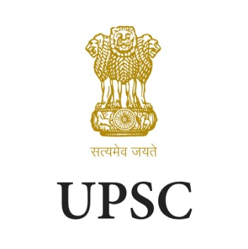 UPSC IFS Mains Exam Online Form 2018