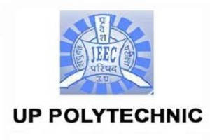 JEECUP UP Polytechnic Result, Counseling Schedule 2020