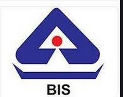 BIS Various Post Postponed 2020