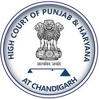 Haryana High Court SSSC Clerk Computer Proficiency Test CPT Exam Date 2020