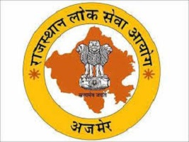 RPSC Sub Inspector SI 2016 Result
